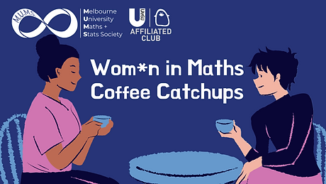 Copy of Wom_n in Maths Coffee Catchups.p