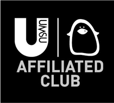 UMSU CLUBS Affiliated reversed 2.png
