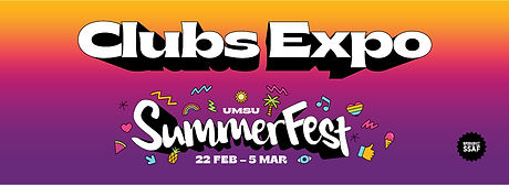 SF21-Banner-Clubs-Expo.jpg