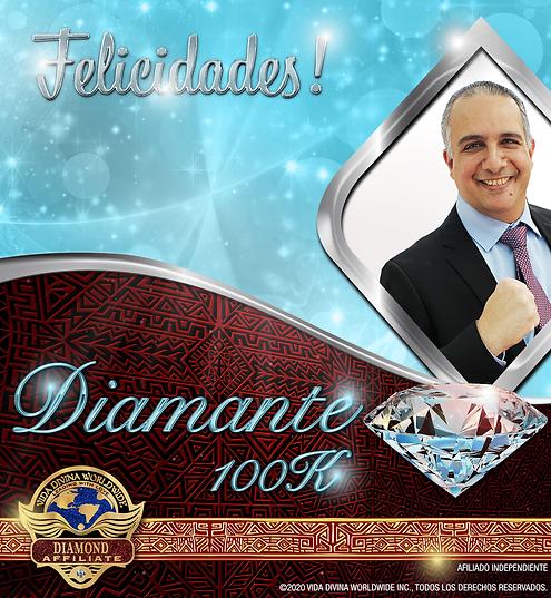 18._Rango_-_Diamante_Sergio_Zabaneh.png