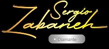logo prueba web diamante.png