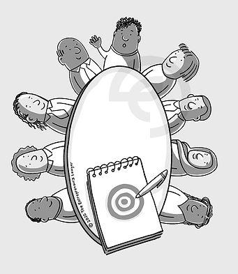 Corporate Minutes-_b-w.jpg