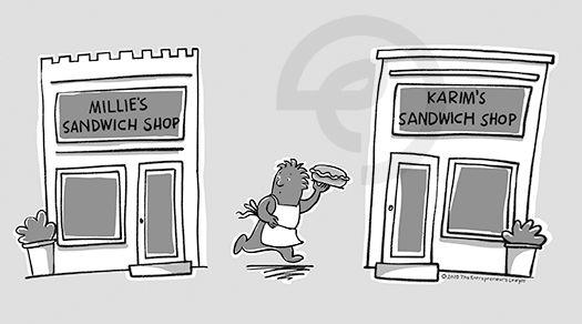 Non-Compete_Sandwich Shop_bw.jpg