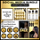 Thumbnail: Gold Label Hair - Premade Hair Business