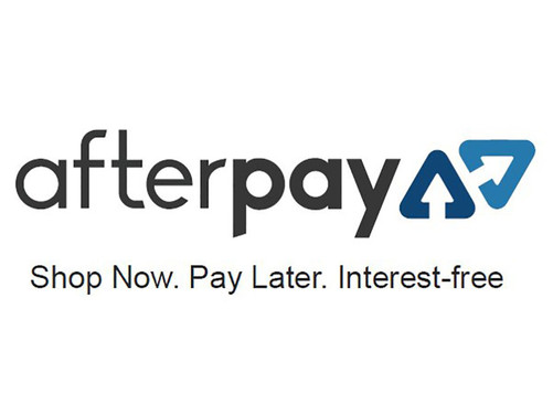 Retailers: What is Afterpay and is it Worth It?