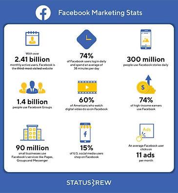 facebook-dark-post-ads-03.jpg