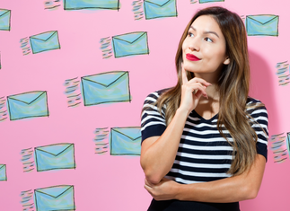 How-To Craft the Perfect Welcome Email