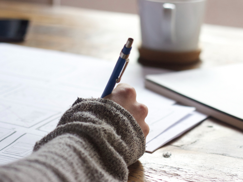 How-To Write a Business Plan in Less Than an Hour