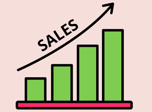 11 Easy Ways to Increase Your Online Sales ASAP