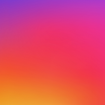 instagram-gradient-background-1-normal-6