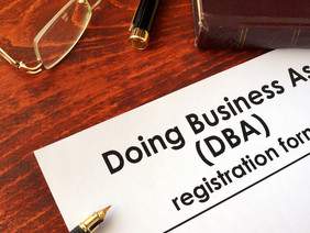 What is a DBA (and Does Your Business Need One)?
