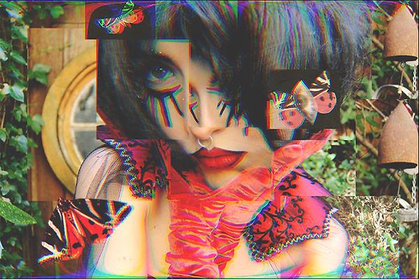 moth collage weith effect.jpg