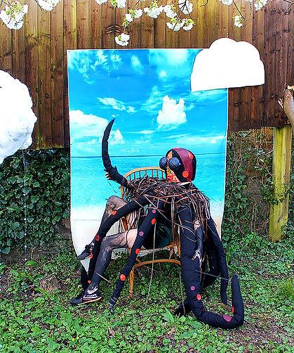octopus mask 300 dpi.jpg