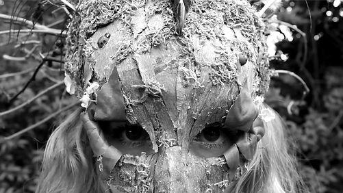 eyes tree mask film still.jpg