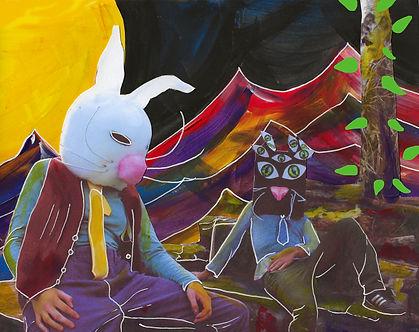 rabbit and cat final.jpg