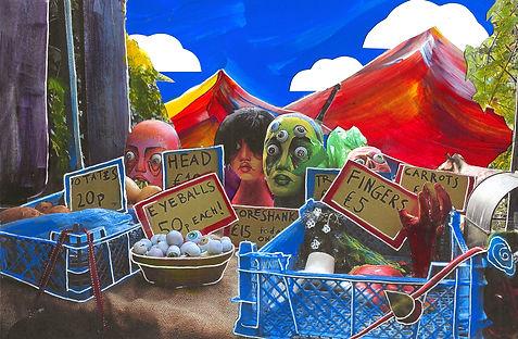 fruit stall final.jpg