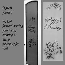 Poppys pantry