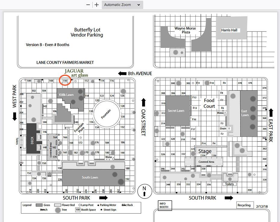 Even Booths Sat Market Map.jpg