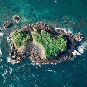 災難面前,每個國家都不是孤島:《五十年後》節錄
