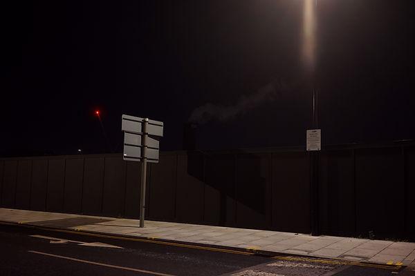 20210107-Smokesigns.jpg