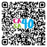 qr-code CASA40 Junio2021.png