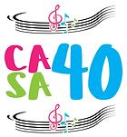 Casa 40 Conciertos OK-03.png
