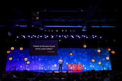TED2017