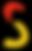 Nachbarschafts_Hilfe_Logo_S-2.png