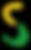 Nachbarschafts_Hilfe_Logo_S-1.png