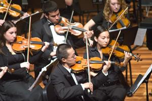 American Orchestras: Make No Little Plans