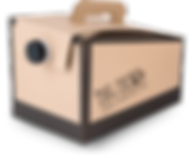 menu_coffeebox.png