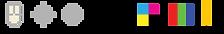 home_symbols.png