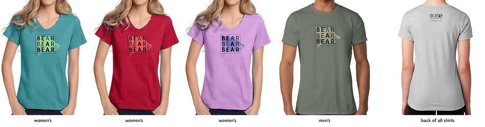 bigbear_shirtcomps.jpg