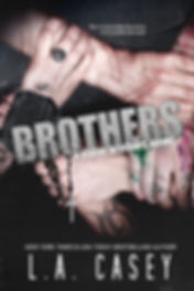 Brothers - eBook.jpg