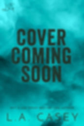 Cover Coming Soon -blue.jpg
