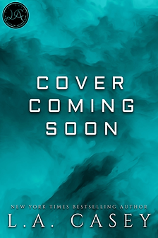 Cover Coming Soon -blue.png