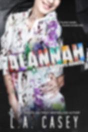 Alannah - eBook.jpg