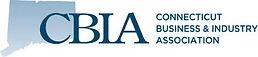 CBIA Logo.jpg