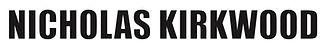 KIRKWOOD STANDARD LOGO.jpg
