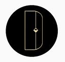 Dinnes Logo