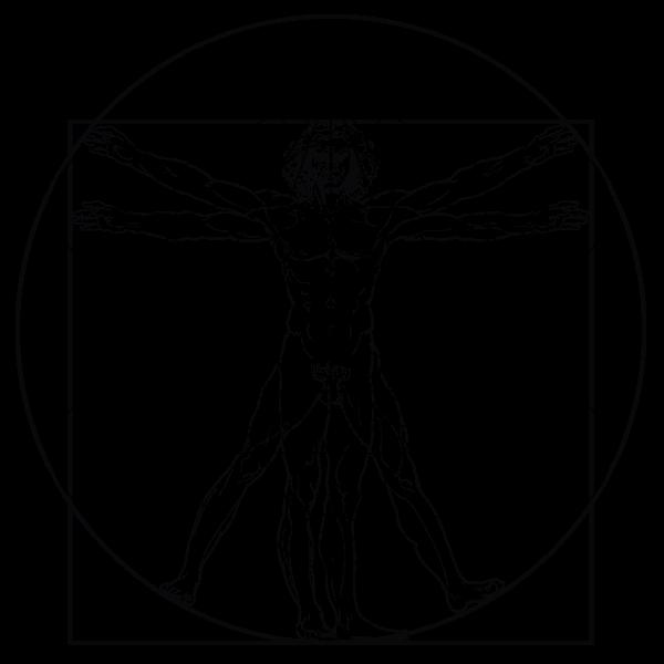 MetaPhysicMan.png