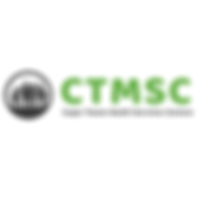CTMSC.png