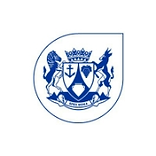 western-cape-government-department-of-he