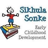 sikhula-sonke-thumb-e1490341879748.jpg
