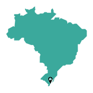 brazil-mikhulu-research.png