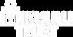mikhulu_logo_transparentbg_white_300dpi.