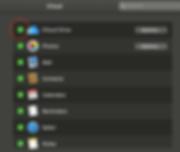 OSX - iCloud Drive Settings.png