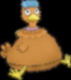 galinha2.png