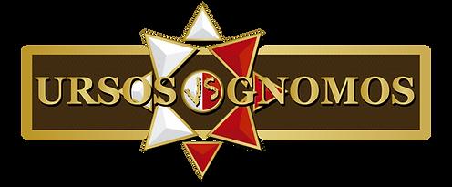 UVSG_Logo-01.png