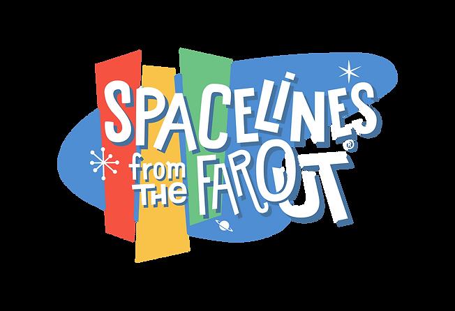 Logo_Spacelines_Color_RGB.png